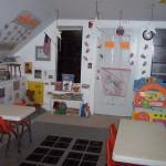 deland-daycare-019